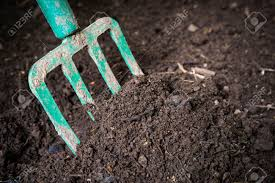 Good Compost